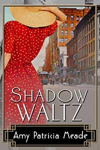 shadow-waltz-3-sm_th