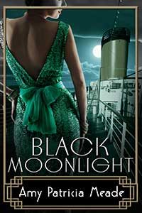black-moonlight-3-sm_th