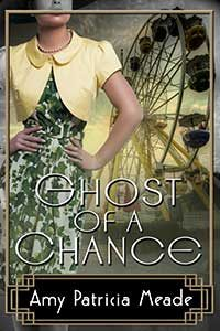 ghost-of-a-chance-sm_th